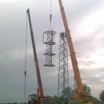 20100917(009)