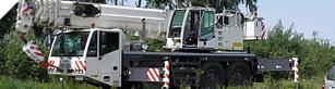 crane-services-b-icon
